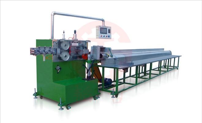 标准型裁线机
